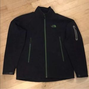 THE NORTH FACE Apex Bionic Jacket Men's Large